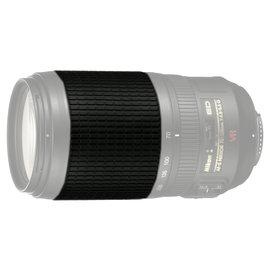 Nikon Onderdelen AF-S 70-300 f4.5-5.6G IF VR ED zoom rubber