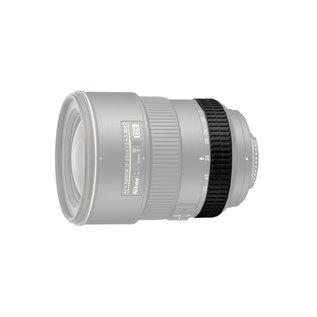 Nikon Onderdelen AF-S 17-55/2.8 G zoom rubber
