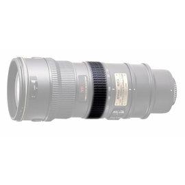 Nikon Onderdelen AF-S 70-200 f2.8G zoom rubber