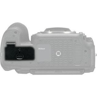 Nikon Onderdelen Batterijdeksel D500