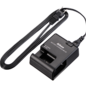 Nikon Accessoires MH-25 lader voor EN-EL15 - bulkverpakking