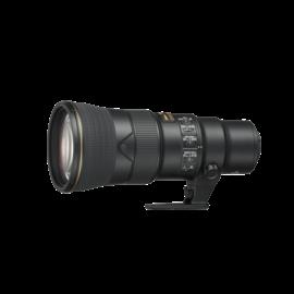 Nikon Occasion: AF-S 500mm f/5.6E PF ED VR