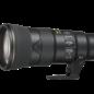 Nikon Occasion: AF-S 500mm f/5.6E PF ED VR (inclusief 12 maanden garantie)
