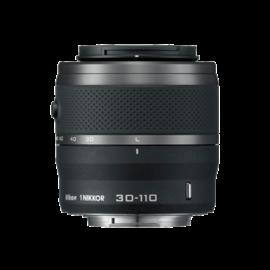 Nikon Occasion: 1 NIKKOR VR 30-110mm f/3.8-5.6