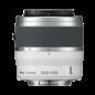 Nikon Occasion: 1 NIKKOR VR 30-110mm f/3.8-5.6  (Inclusief 12 maanden garantie)