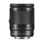 Nikon Nikon 1 VR 10-100mm f/4.0-5.6  lens - Occasion (Inclusief 12 maanden garantie)
