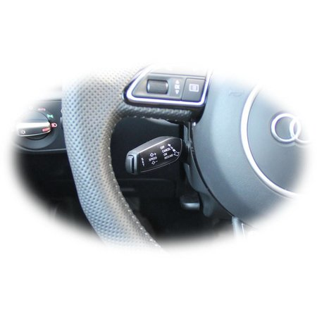 CCS (cruise control) complete set Audi Q3 8U