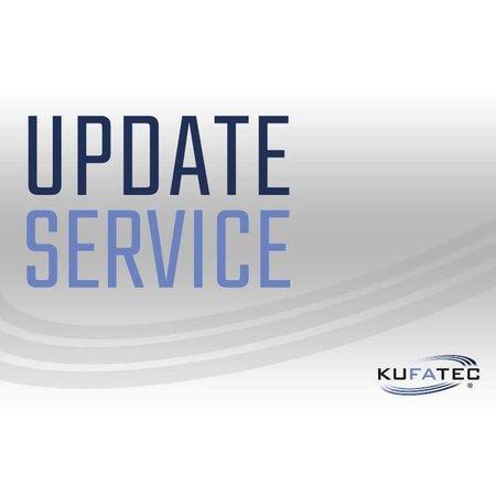 Audi RNS-E Navigatie Plus-update naar Europa Software