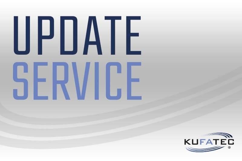 Audi RNS-E Navigation Plus Update to Europe Software - Car