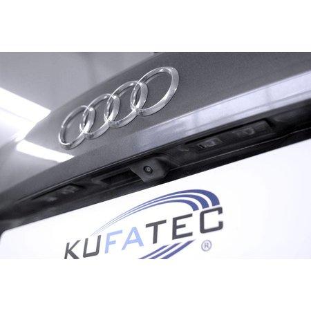 APS Advance - Rückfahrkamera für Audi Q2 GA