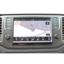 Upgrade kit Navigation system Discover pro for VW Passat B8 - SIM, DAB +