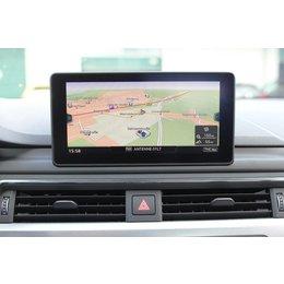 Navigation - Car Gadgets BV