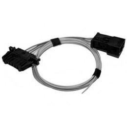 Kabel adapter - W8 Interior Light plug and play