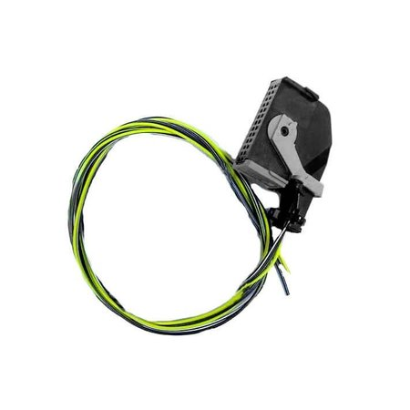 Audi / VW kabelset Navigatie MFD RNS-D (Navi +)