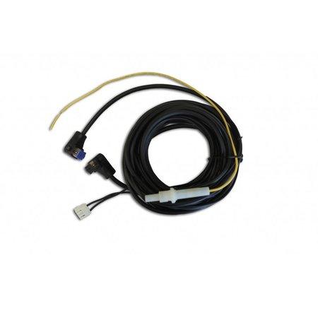 CD-wisselaar kabel 5m Pioneer