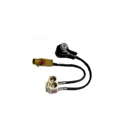 Audi Antennenadapter Diversity Radio RNS-E