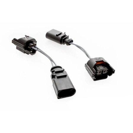 Adapter foglights H7 bis H11