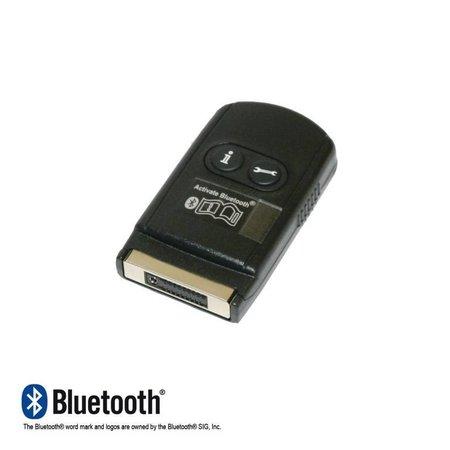 Bluetooth-Pairing-Adapter f