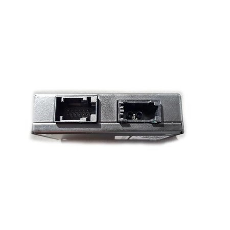 Audio Interface for Audi MMI 3G High and Basic Bluetooth AUX AMI