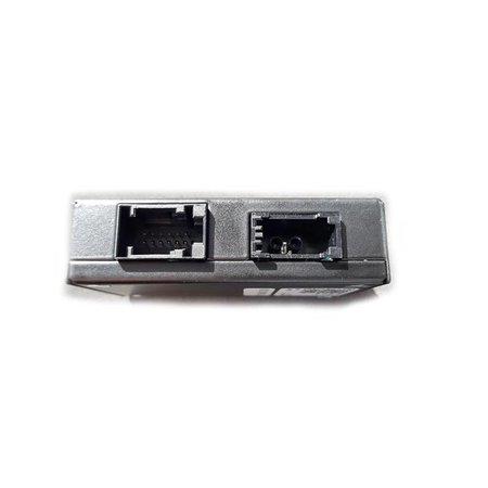 Audio Interface für Audi MMI 3G High-und Basic Bluetooth AUX AMI