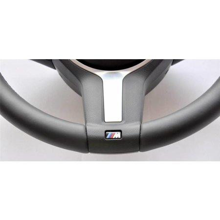 BMW BMW lederen stuurwiel M Sport met MFL F30 F31 F20