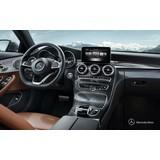 Garmin Garmin Kaartupdate 2020 Map Pilot Mercedes - C, E, GLC, V, X klasse Navigatie V12