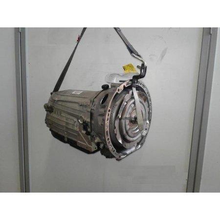 Mercedes Original-Automatikgetriebe-Backnummer: 722 908
