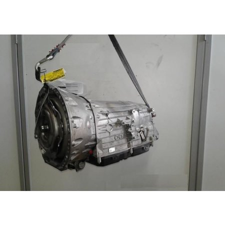 Mercedes Original Automatic gearbox bake number: 722 908