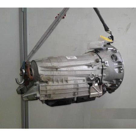 Mercedes Originele Automaat versnellingsbak bak nummer: 722 908