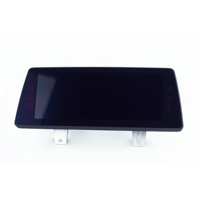 BMW Display Evo 2 CID Touch screen monitor G30 G31 G38 F90 10.25 Inch BM 65 50 6 810 511