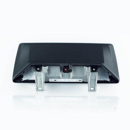 BMW Display Evo 2 CID Touchscreen-Monitor G30 G31 G38 F90 10,25 Zoll BM 65 50 6 810 511