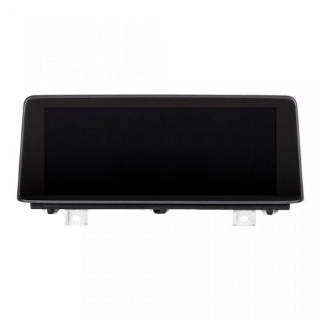 "BMW Display CID  8,8"" NBT EVO F30 F32 F34 F36 navigatieysteem scherm monitor 9387453 - Nieuw"