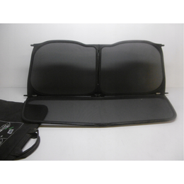 VW VW Golf 6 Convertible Windscreen Original 5K7862951