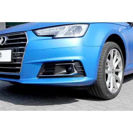 Automatische afstandscontrole (ACC) voor Audi A4 8W