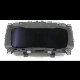 Volkswagen Virtuele cockpit VW Golf  VII 7 Lift LCD Digitaal 0 KM
