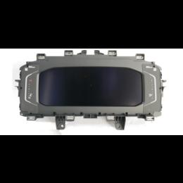 Volkswagen Virtual cockpit VW Passat B8 Tiguan Arteon Touareg LCD Digital 0 KM