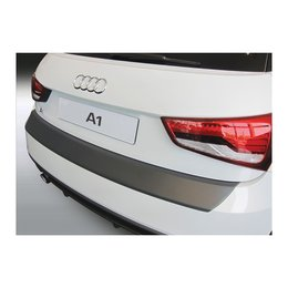 Audi LED Rücklichter A1 S1 8X Facelift Original