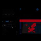 Here Navigatie Update 2021, West-Europa V12 Art. 3AA051866BE