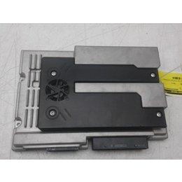 Audi Amplifier Audi A6 S6, RS6, A8, S8, RS8 4H0035465C
