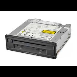 Harman VW Discover Pro MIB 2.5 Hauptgerät 5NA 035 020 Navigationssystem DAB +