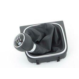 Originele VW Golf 5 V Jetta pookknop