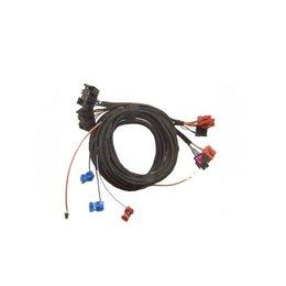 Seat heating cable - VW, Audi, Seat, Skoda