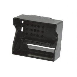 QUADLOCK - Haupt Socket - 16-polig, 10pc