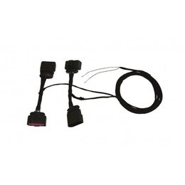 Xenon / HID Bochtverlichting -  Adapter - Audi A3 8P & 8P Sport