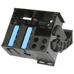 Quadlock - Main Plug - 16-pins, 10PC