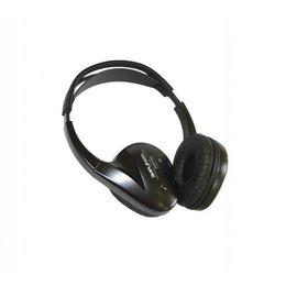 Alpine - SHS-N207 - Headphone