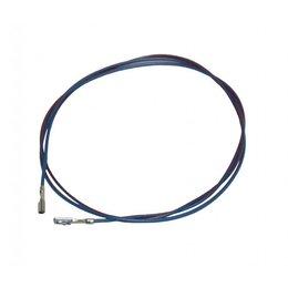 IMA - Kabel - achteruitrijcamera Auto Switch - VW MFD2 / RNS2
