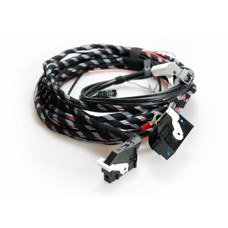Achteruitrijcamera - Kabel - VW Tiguan