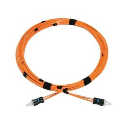 Fiber Optic Wire - MOST - 2x 5300mm