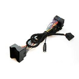 Kabelsatz für FISCON MQB - Low
